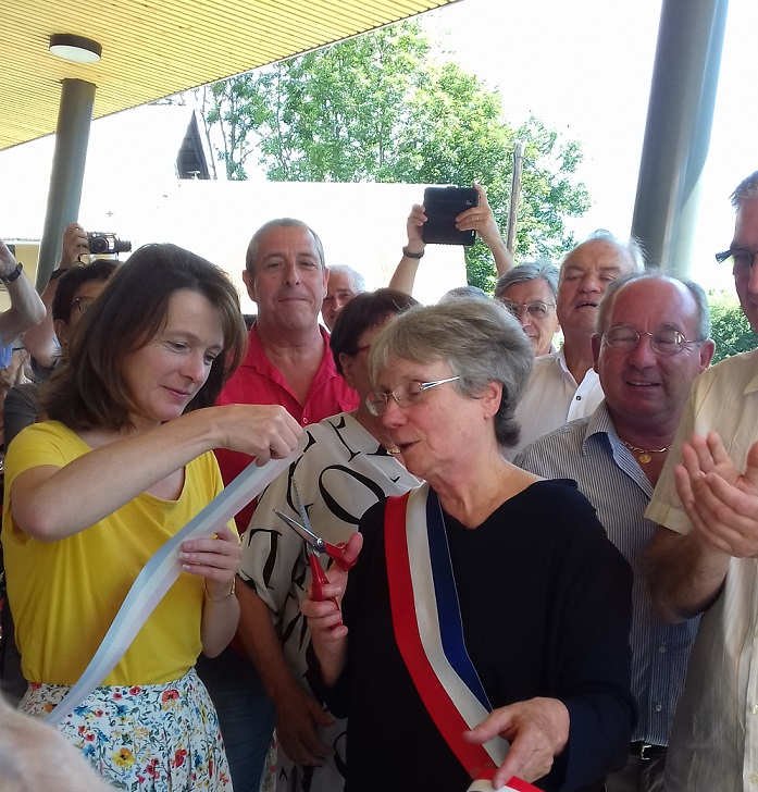 InaugurationMairie06.07.19Photo4